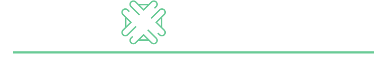 JauTêxteis-Logo-acessorios-para-vestuario