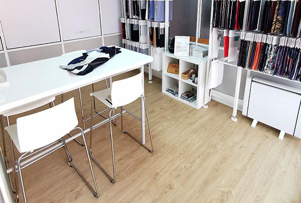 jautexteis-escritorio-tecidos