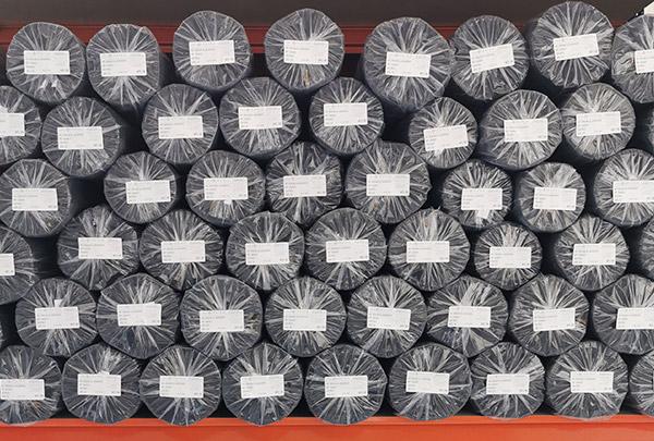 jautexteis-tecidos-acessorios-empresa