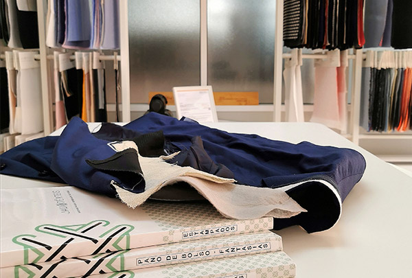 jautexteis-tecidos-acessorios-vestuario