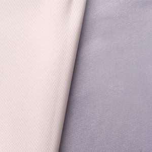 Leisure Fabrics Jacquard