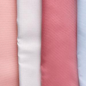 Leisure Fabrics Panama